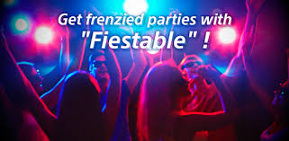 Fiestable - Apps on Google Play