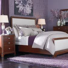 ideas grey room decor pinterest  images about purple bedroom on pinterest purple bedding the purple an