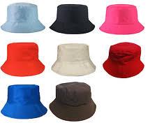 Мужские <b>шапки</b> ковша - огромный выбор по лучшим ценам   eBay