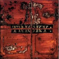 <b>Maxinquaye</b> by <b>Tricky</b> (Electronic) (Vinyl, Mar-2012, Music on Vinyl ...