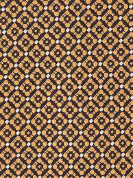 <b>Silk ties</b> and pocket squares for <b>men</b>: winter <b>2019</b>-20 | Zegna