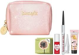 <b>Benefit Brows &</b> New Beginnings! Set: Amazon.co.uk: Beauty