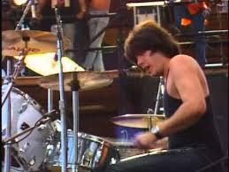 <b>RAMONES Live At</b> Us Festival '82 - YouTube