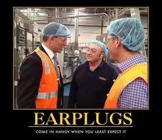 auspol #ausvotes #NBN #broadband #fraudband Tony Abbott ... via Relatably.com