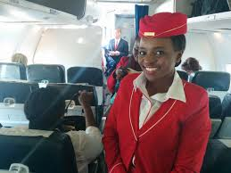 what it s like to fly skywise airline travelstart blog