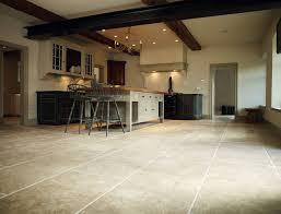 limestone tiles kitchen: perfect limestone floor tiles kitchen qqd
