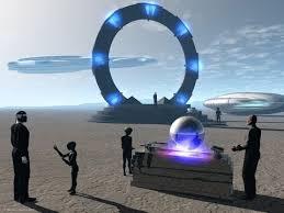 Resultado de imagem para alienígenas