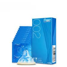 <b>10PCS Adults Condoms</b> Ultra Thin 002 penis extender Condoms ...