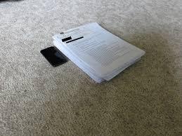 Sample Cover Letter For Applying Permanent Residence   Cover     Resume Example and Cover Letter Cover Letter Sample  Form I     Cover Letter  I    F Cover Letter