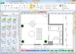 refinery process flow diagram  floor plan drawing software free    floor plan drawing software