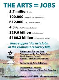 jobs in the arts tk jobs in the arts 20 04 2017