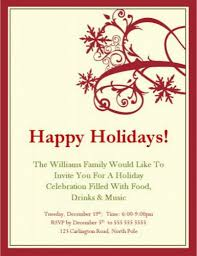 invitation for lunch party mickey mouse invitations templates blue christmas invitation cadr theme lunch party invitations lunch