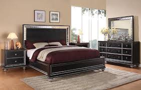 image of popular mirror bedroom furniture bedroom furniture mirrored bedroom
