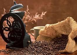 Ароматный кофе растворимый и в зернах.  В наличии Монарх и Миликано/Германия, собираю заказ на кофе в зернах и молотый кофе - Страница 6 Images?q=tbn:ANd9GcR8ZqJ8eArQpOFVWPCIhEdPzr26K2R8gI6qAjFOCMt_uGkU7koveQ