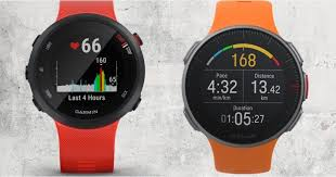Best running <b>watch</b> 2019: Brilliant <b>multi</b>-<b>sport</b> GPS watches for all ...