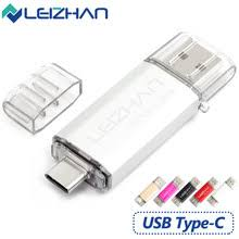 Compare Prices on C <b>Type</b> Memory Usb- Online Shopping/Buy Low ...