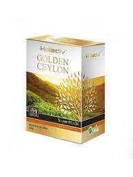 <b>Heladiv</b> продукты в интернет-магазине Wildberries.kg