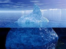 ideas about Freud Theory on Pinterest   Iceberg Theory