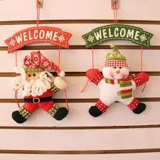 <b>Веселый</b> Комплект рождественских <b>украшений</b> фестивальный ...
