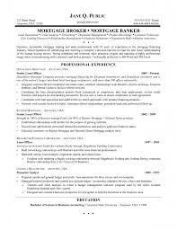 resume skills and abilities curriculum vitae resume skills and abilities 6 skills employers look for on your resume talentegg resume job description