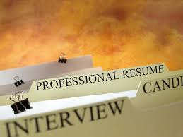ways to make your legal resume shine   careerealism ways to make your legal resume shine