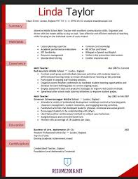 resume    resume templates for teachers  chaoszfree teacher resume template