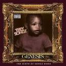 Genesis: The Birth of Songz Demo