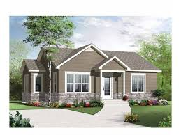 images about Architects  amp  Plans on Pinterest   House plans       images about Architects  amp  Plans on Pinterest   House plans  Home Plans and Donald O    connor