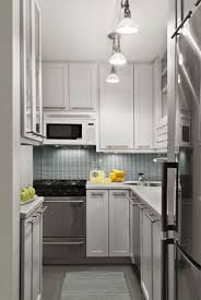 interior design kitchens mesmerizing decorating kitchen: gallery photos of adorable track lighting in small kitchen design inspiration