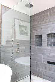 bathroom showers pcd homes shower tile