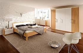 beautiful white dark brown wood glass luxury design modern bedroom ideas for small rooms wood bed bedroom ideas dark brown
