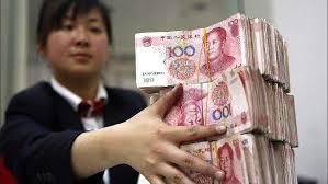 Resultado de imagen para LA ECONOMÍA CHINA DE HOY