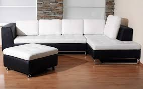 living room with bed:  brilliant bed for living room from home redecorating secrets tips