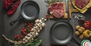 Прайс-лист магазин посуды и кухонных принадлежностей ...