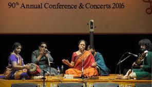 music festival music academy music festival 2016