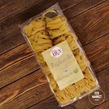 <b>Макаронные изделия</b> Тальятелле, <b>Pasta Rey</b> ~ 500 г. купить в ...