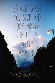 Amazing Adventure Quotes. QuotesGram