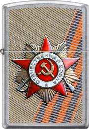 Латунные <b>зажигалки</b> в AllTime.ru — страница 5