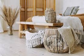 Top 5 Ways to Create a <b>Boho</b> Chic Home