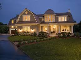 Primer Luxury House Plans   Luxury Home PlansAbout Premier Luxury House Plan Style
