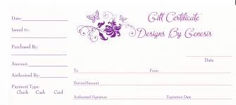 design your own wine labels 10 best images of make a gift 8 best images of photography gift certificate template blank make your own