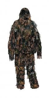 <b>Осенние костюмы</b> для охоты и рыбалки — купить в интернет ...