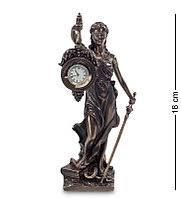 <b>Veronese статуэтки</b> в России. Купить Недорого у Проверенных ...
