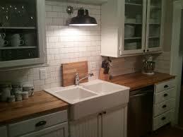 image tile lamp home