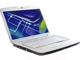 <b>Acer Aspire 5920G</b>-602G25Mn Price in the Philippines and Specs ...