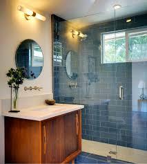 mid century bathroom vanity bathroom midcentury with none bathroom vanity lighting bathroom traditional