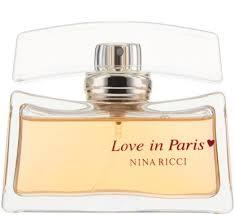 Парфюмерия <b>Nina Ricci</b> на MAKEUP - покупайте с бесплатной ...