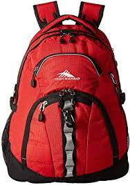<b>Men's</b> Adjustable High Sierra Bags + FREE SHIPPING | Zappos.com