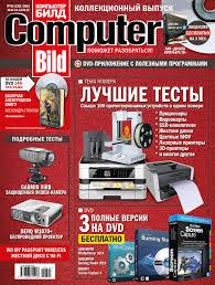 Computer bild №03 (232) 2015 by mk-911 - issuu
