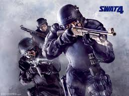 SWAT 4 + The Stetchkov Syndicate [COMPLETO] Images?q=tbn:ANd9GcR8ct9geGBFfunf8vGeN8PZFtH2u-G8Nd9NJ-GkI2dtCE3XxJES